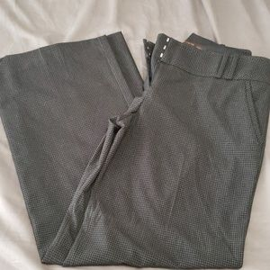 The Limited pants sz 8